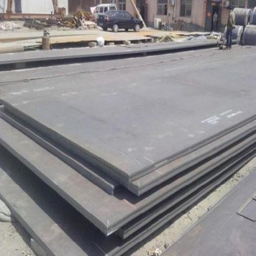 內蒙古Q245R鋼板