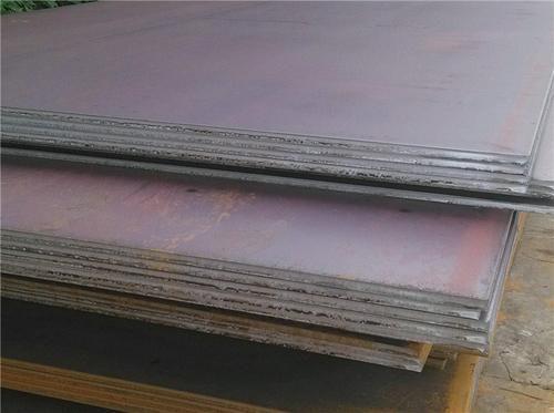 內蒙古Q235C低碳鋼板